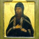 Svatý Josafate, oroduj za nás i za naše národy.