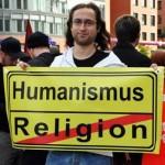 Humanismus...