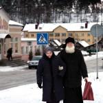 knez_matuska