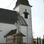 cihost_kostel