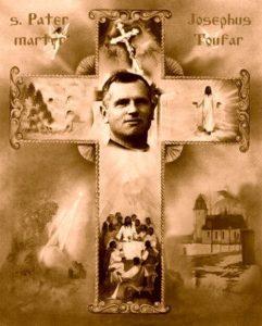 Ikona Číhošťského zázraku