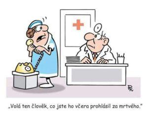 (Kresba: Pavel Kantorek)