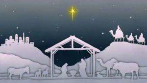 """Onou pravou """"betlémskou hvězdou"""" mohla být nejspíše velmi vzácná a přitom nenápadná konjunkce planety Jupitera a královské hvězdy (tedy stálice) Regulus. K níž došlo třikrát po sobě v letech 3 a 2 před naším současným letopočtem a došlo k ní v souhvězdí Lva. Přičemž Lev symbolisuje zpravidla israelský kmen Judův!"""